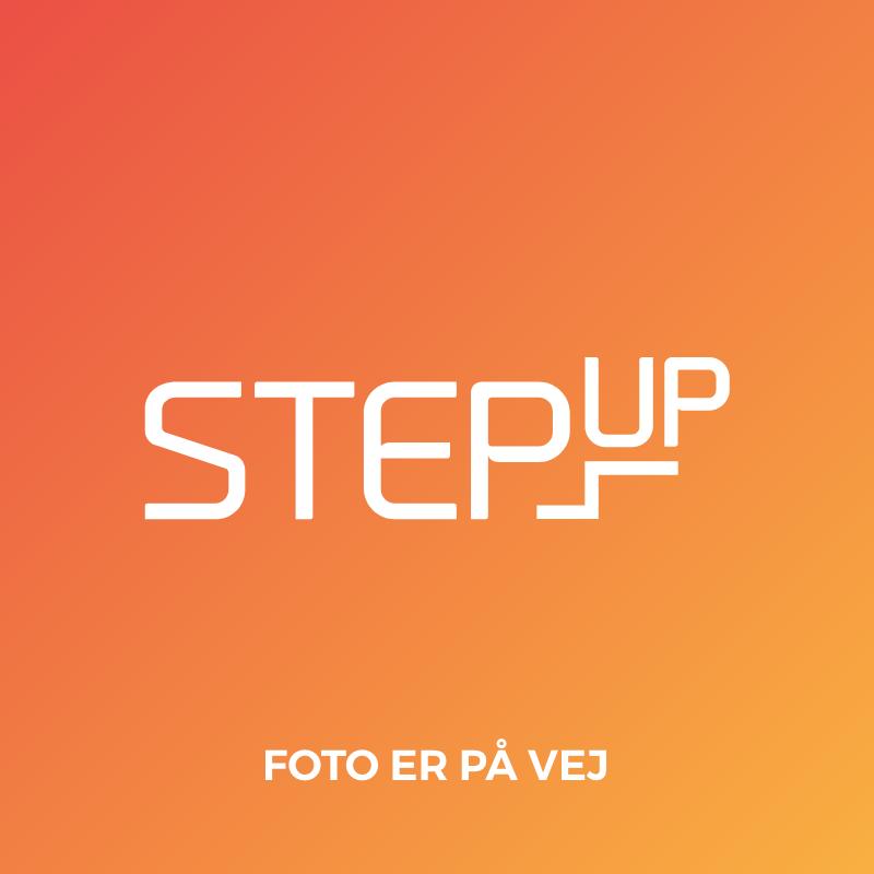 Kontakt Stepup